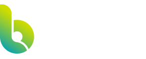 BlueLime Marketing | a United Capital company